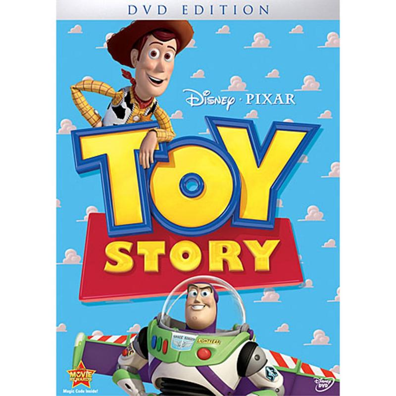 Toy story image 2